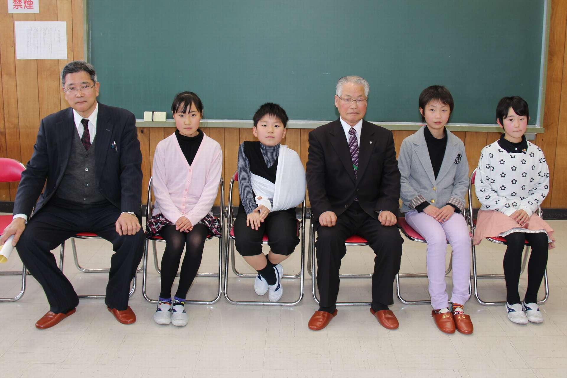 http://www.town.asakawa.fukushima.jp/blog-files/IMG_6426.JPG