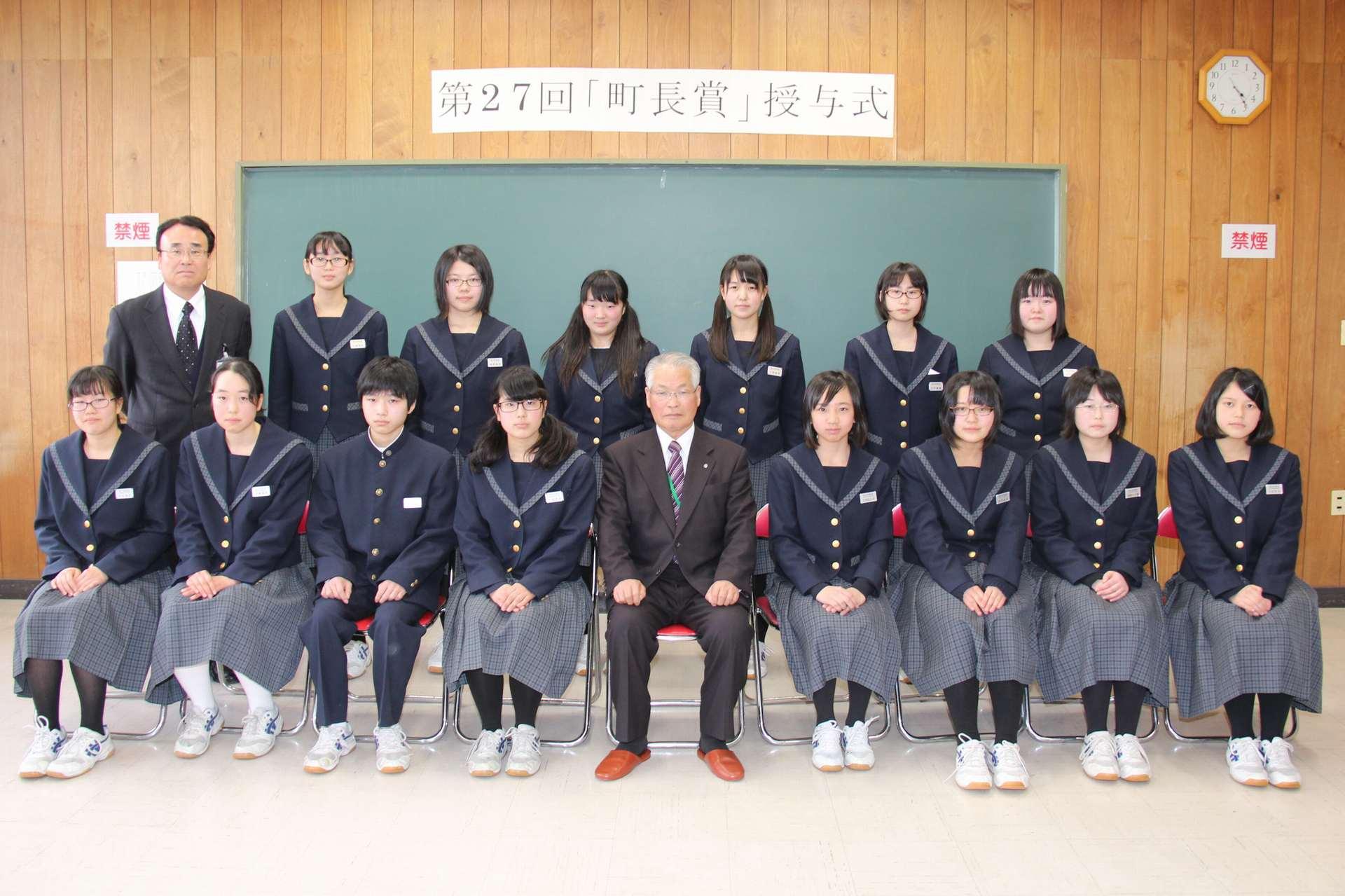 http://www.town.asakawa.fukushima.jp/blog-files/IMG_6435.JPG