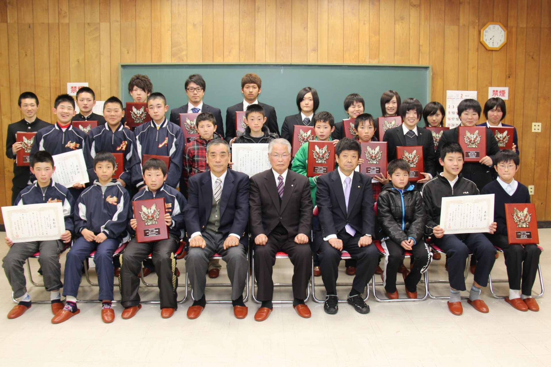 http://www.town.asakawa.fukushima.jp/blog-files/IMG_6512b.jpg