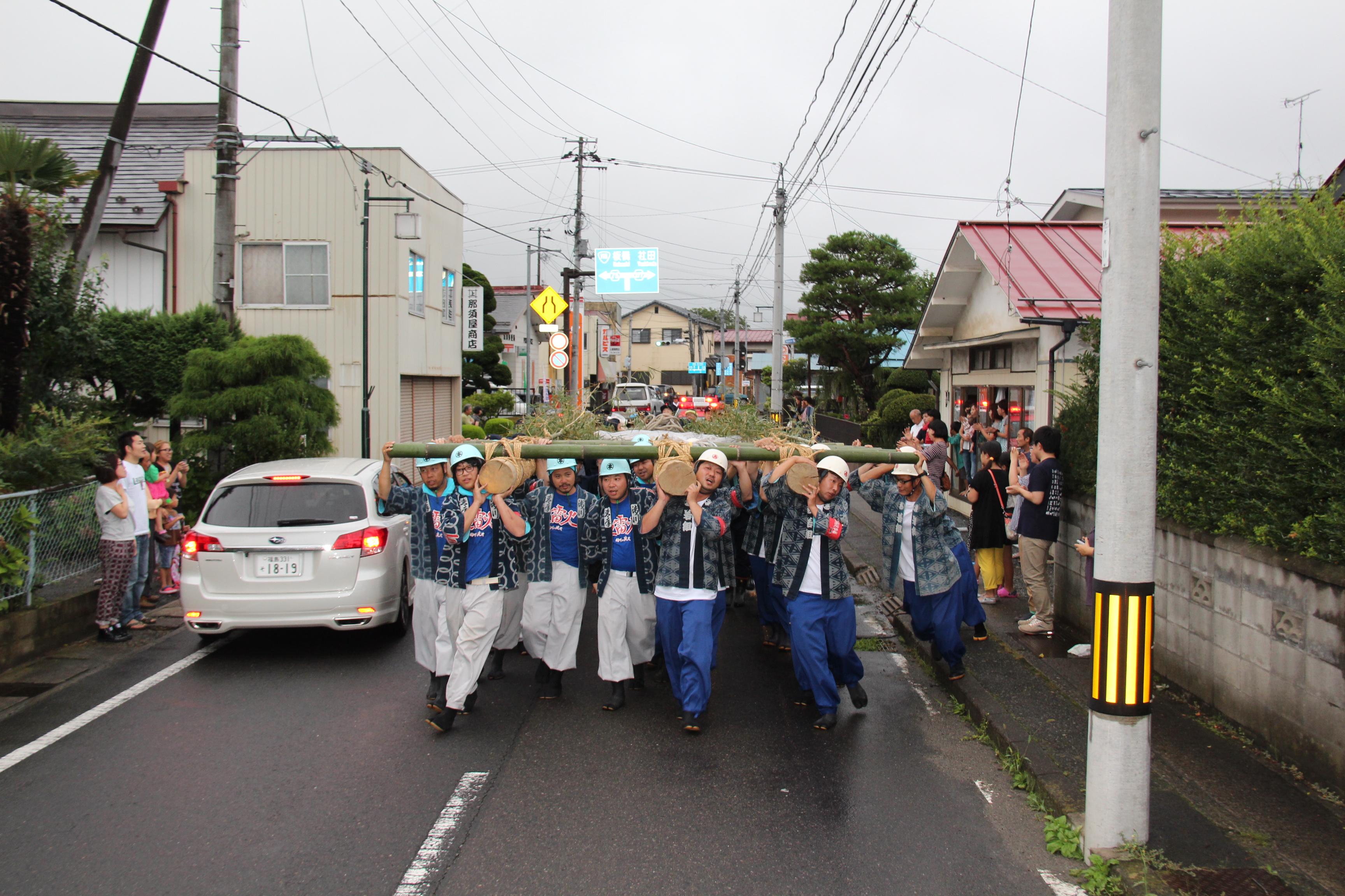 http://www.town.asakawa.fukushima.jp/blog-files/IMG_7872.JPG