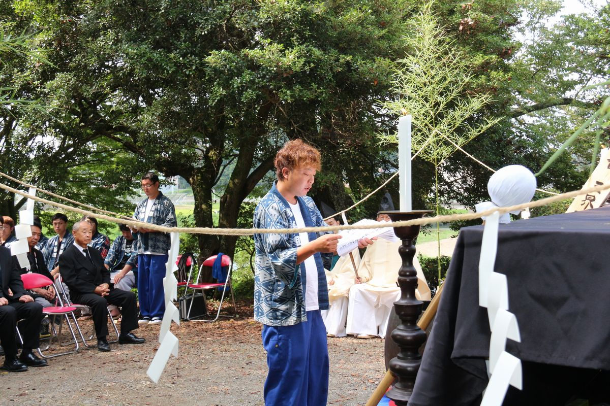 http://www.town.asakawa.fukushima.jp/blog-files/hanabi%20%281%29.JPG