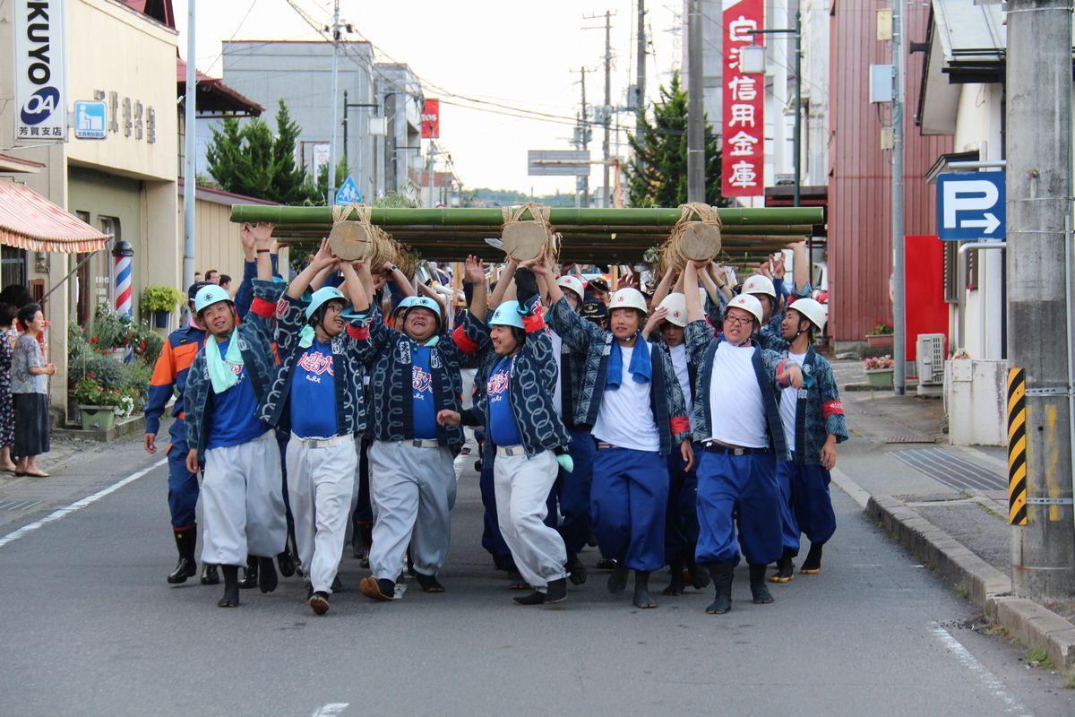 http://www.town.asakawa.fukushima.jp/blog-files/hanabi%20%2815%29.JPG