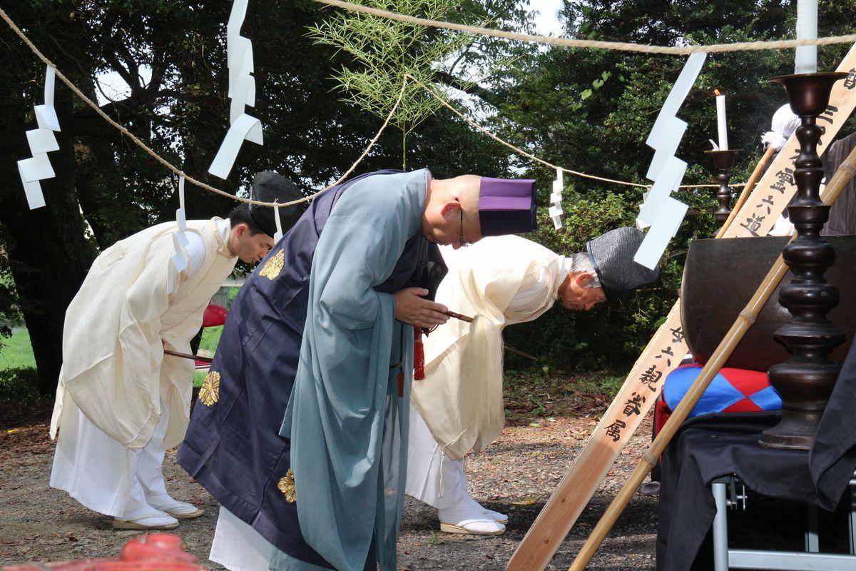 http://www.town.asakawa.fukushima.jp/blog-files/hanabi%20%282%29.JPG