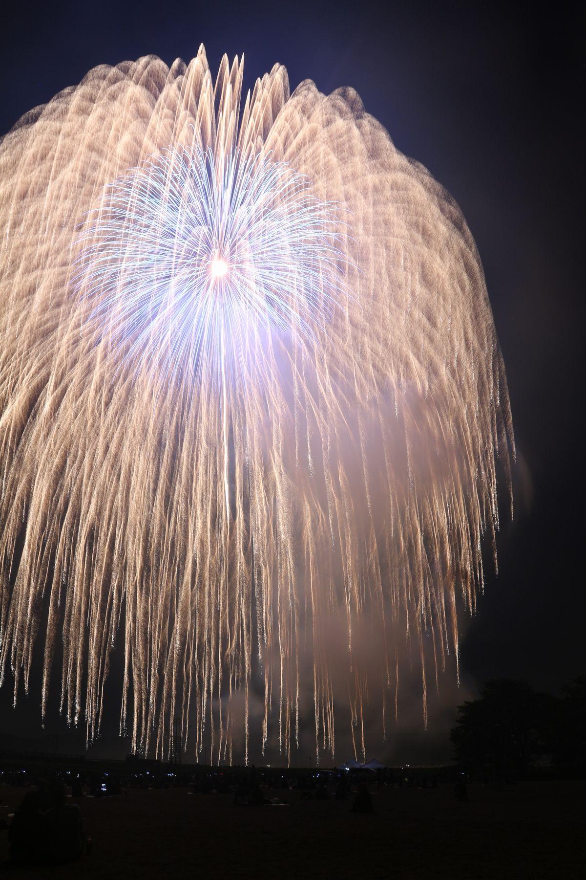 http://www.town.asakawa.fukushima.jp/blog-files/hanabi%20%2829%29.JPG