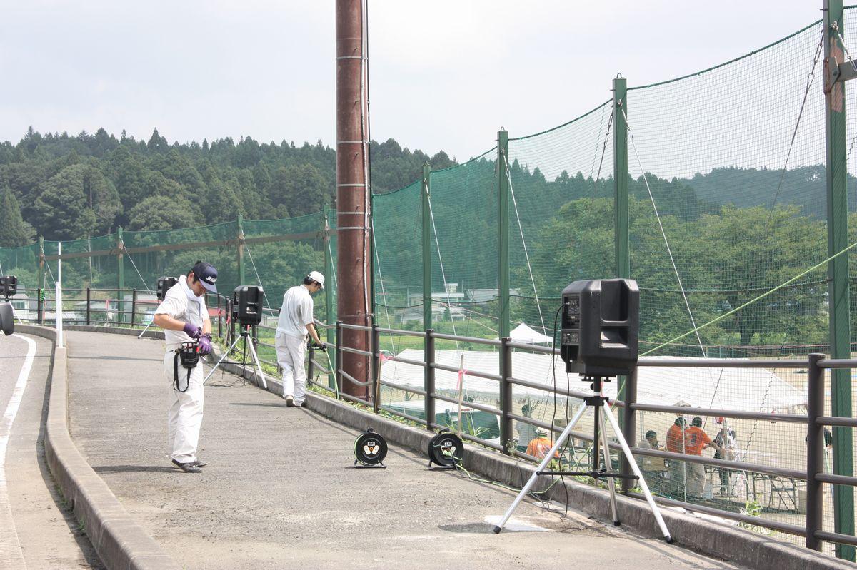 http://www.town.asakawa.fukushima.jp/blog-files/hanabi%20%285%29.JPG
