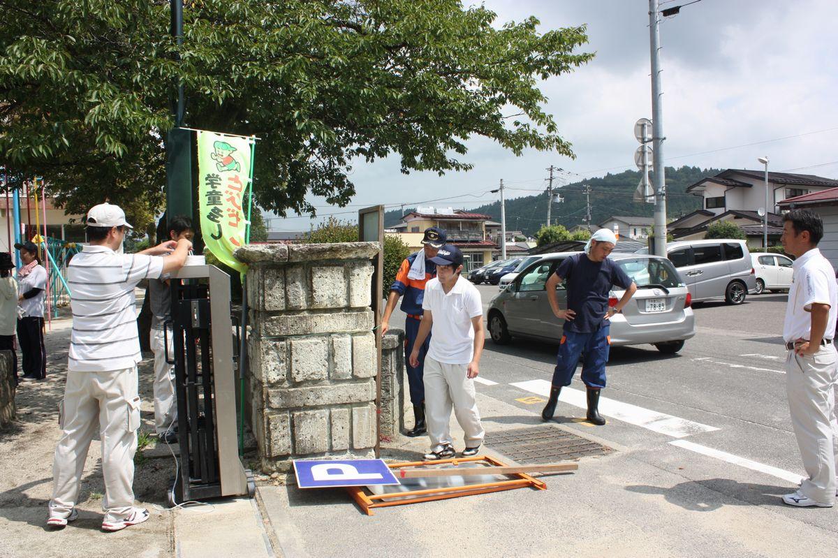 http://www.town.asakawa.fukushima.jp/blog-files/hanabi%20%286%29.JPG